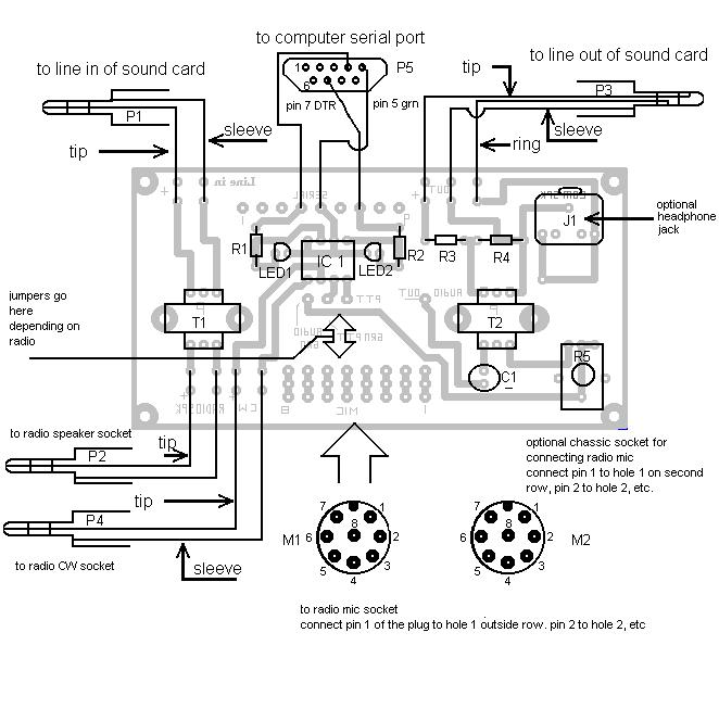 10k ohm potentiometer schematic  10k  get free image about